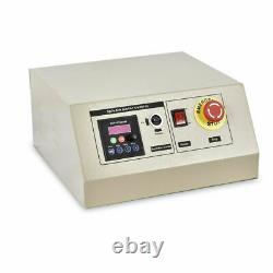 3 AXIS CNC Router 6040 Engraver Engraving Mill&Drill 3D CUTTE Milling DIY