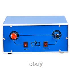 USB 3/4Axis 3040 CNC Router Engraver Metal DIY CNC Engraving Woodworking Machine