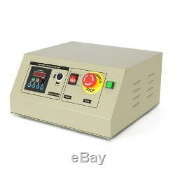 USB 4Axis 2.2KW CNC 6090T Router Engraver Machine Drill metalworking DIY Desktop