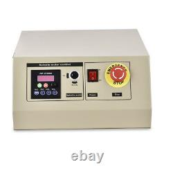 USB Router Engraver 4Axis CNC 6040Z Engraving Drilling Machine Miller DIY Cutter